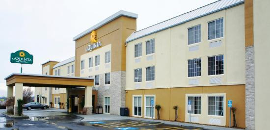 Photo of Country Inn & Suites Knoxville I-75 North Powell
