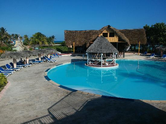 Eden Village Cayo Largo