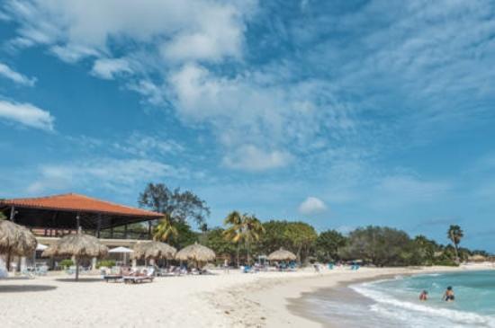 Floris Suite Hotel Spa Beach Club