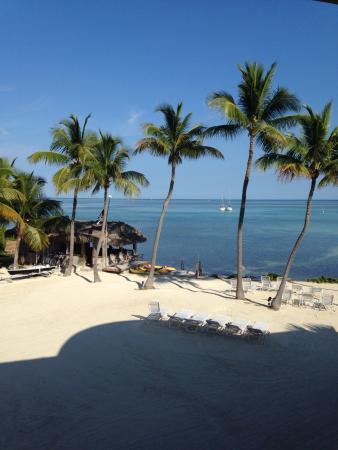 Chesapeake Beach Resort: We enjoy the stay here!🌅