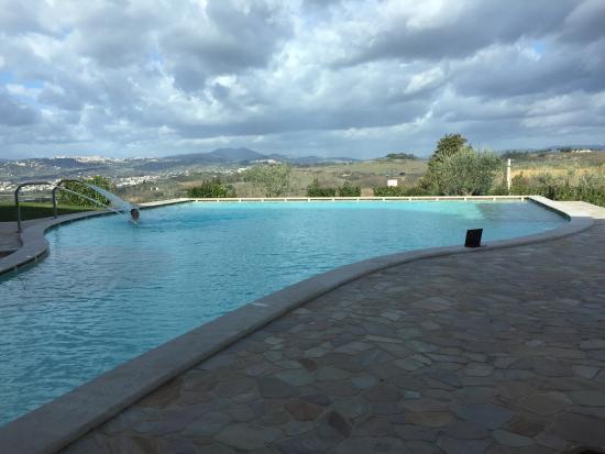 Borgobrufa SPA Resort : photo0.jpg