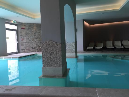 Borgobrufa SPA Resort : photo1.jpg