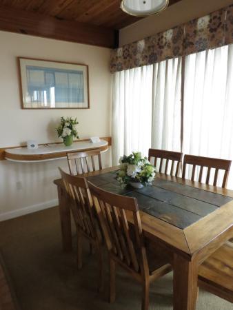 Newport Bay Club Hotel Ri Reviews Photos Price Comparison Tripadvisor