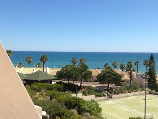 photo2 jpg picture of grande real santa eulalia resort hotel spa rh tripadvisor com