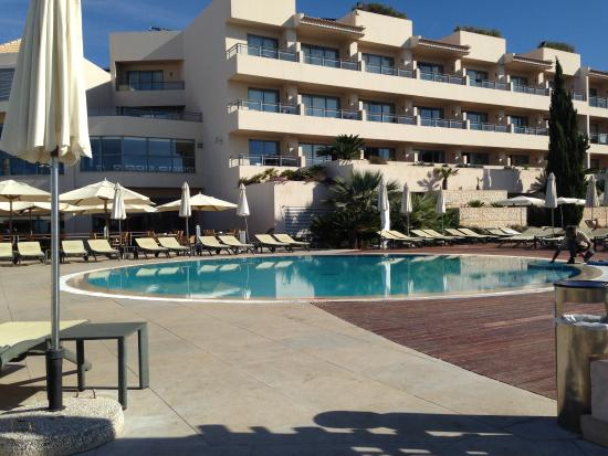 photo5 jpg picture of grande real santa eulalia resort hotel spa rh tripadvisor co za