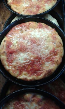 Coralba Stabilimento Balneare - Pizzeria