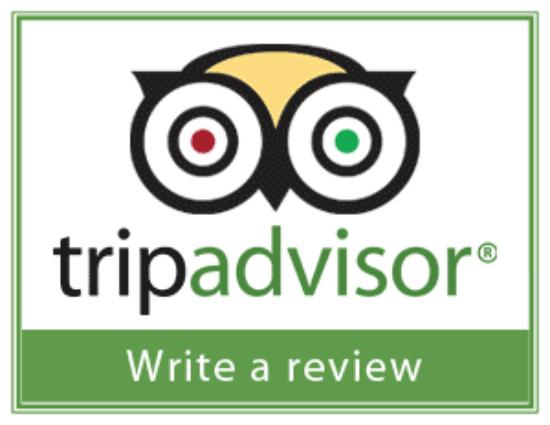 Please write a review on tripadvisor maui