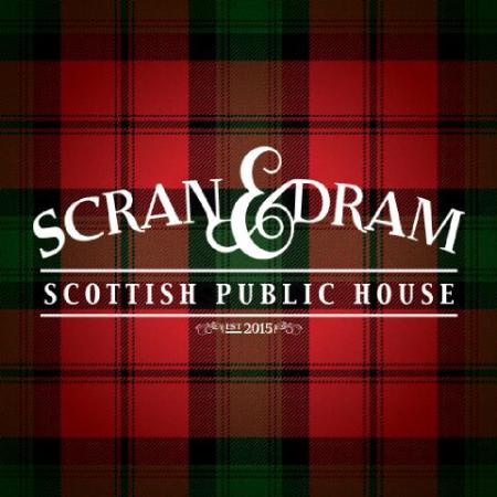 New Hamburg, Канада: Scran & Dram Scottish Public House