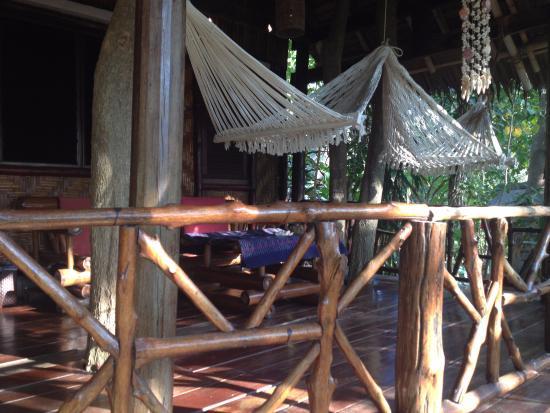 Viking Natures Resort : Room