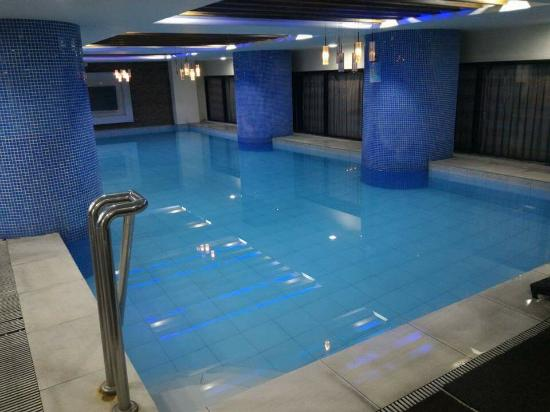 Photos I Took At Icon Hotel Icon Hotel North Edsa Quezon City
