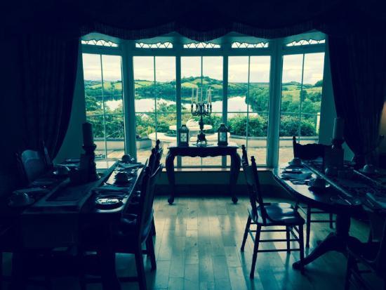 Rossmore Manor: photo3.jpg