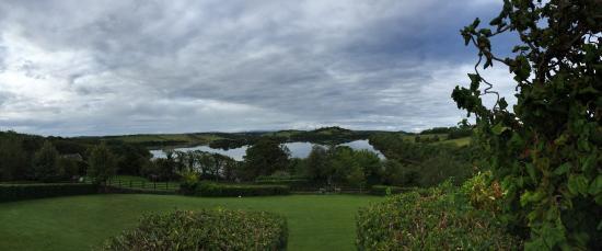 Rossmore Manor: photo4.jpg