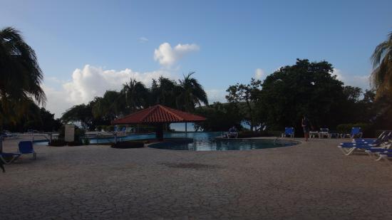Sea Breeze Hotel照片