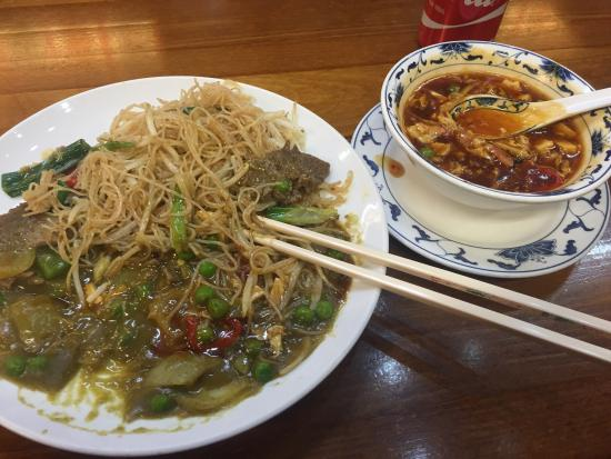 Good Morning Vietnam Tripadvisor : Good morning vietnam 倫敦 餐廳 美食評論 tripadvisor