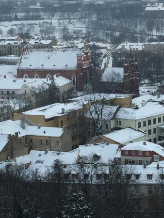 Hotel Rinno: photo3.jpg
