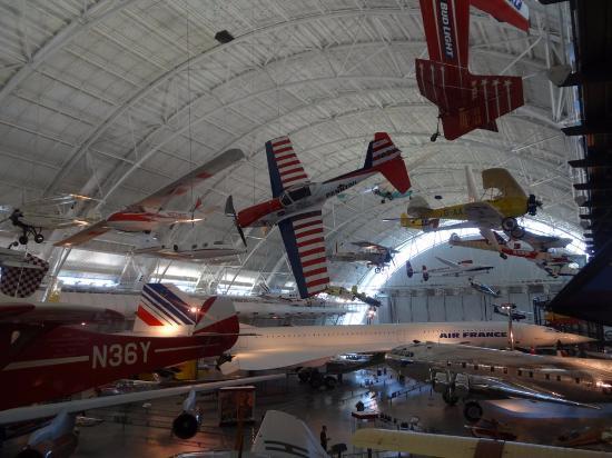 smithsonian national air and space museum steven f udvar hazy cente rh tripadvisor com ph