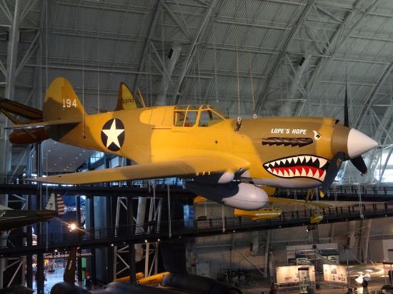 smithsonian national air and space museum steven f udvar hazy cente rh tripadvisor de