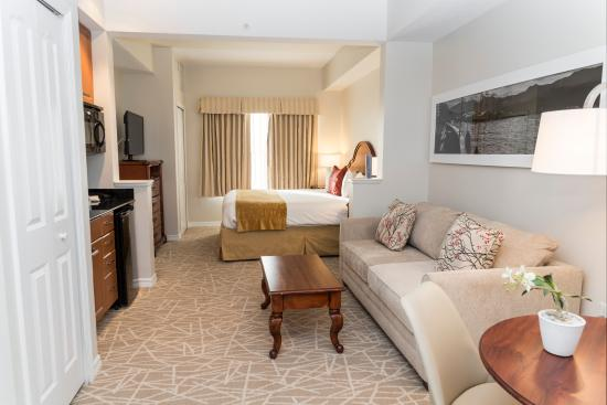 the point hotel suites 109 1 8 8 updated 2019 prices rh tripadvisor com