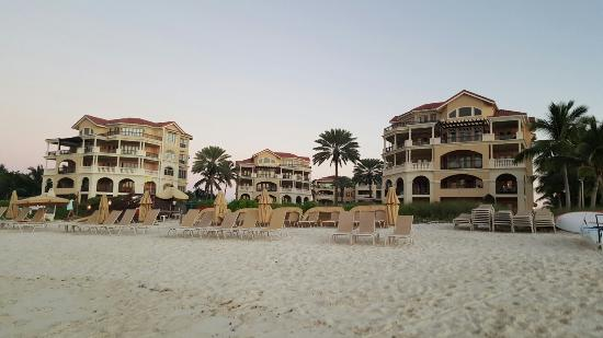 The Somerset on Grace Bay: 20160115_183223_large.jpg