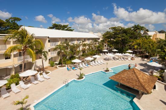sugar bay barbados updated 2019 prices resort all inclusive rh tripadvisor com