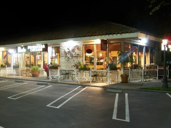 The 10 Best Restaurants In San Ramon Updated November 2019