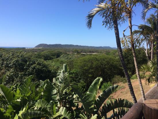 St Lucia, Südafrika: photo3.jpg