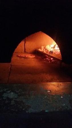 pizzespressa