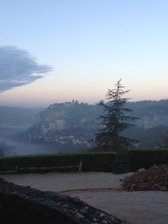 Logis Le Belvedere Photo