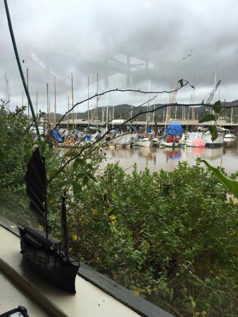 Pier 15 : photo0.jpg