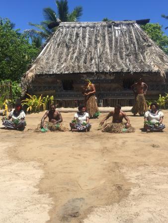 Viti Levu, Fiji: photo1.jpg