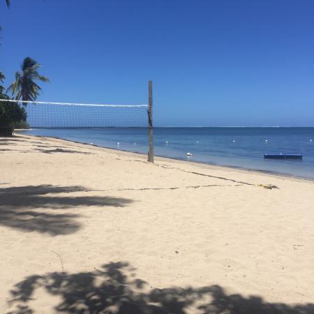 Viti Levu, Fiji: photo2.jpg