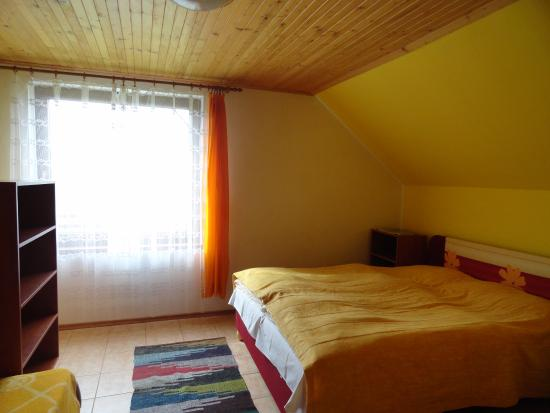 Apartments Tania
