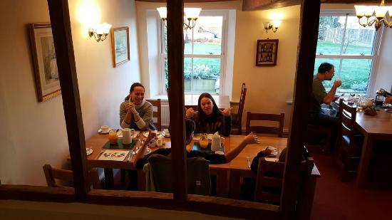 Lighthorne, UK: IMG-20160115-WA0000_large.jpg