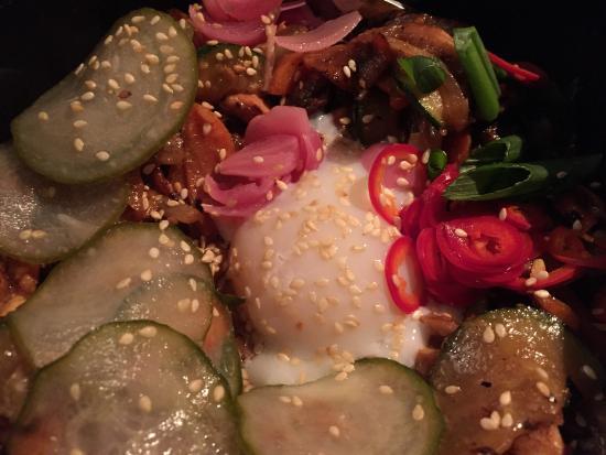 Earl's Restaurant: photo0.jpg