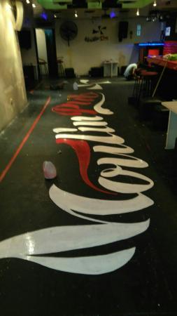 Moulin Pub