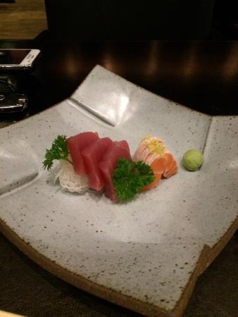Taika Izakaya - Culinaria Japonesa / Asiatica