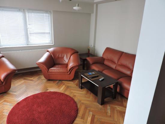A&A Accommodation Photo