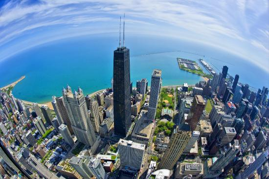 the top 10 things to do near the ritz carlton chicago tripadvisor rh tripadvisor com things to do in chicago as a family things to do in chicago as a family