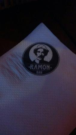 Ramon Hostel