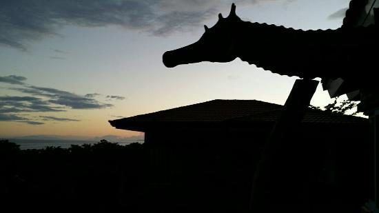 อามาเรลา รีสอร์ท: Amarela Resort