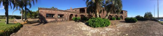 Chuy, Uruguay: photo3.jpg