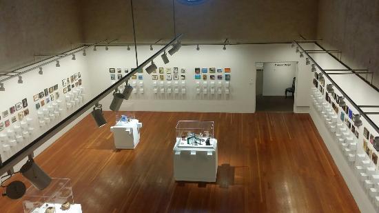 Monterey Museum of Art – Pacific Street