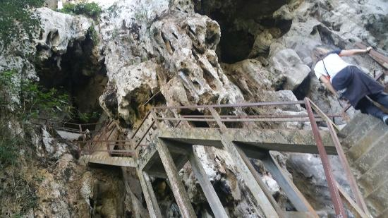 Patok Cave: 20160119_153632_large.jpg