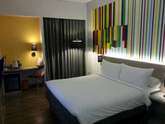 photo1 jpg picture of ibis styles jakarta mangga dua square hotel rh tripadvisor ie