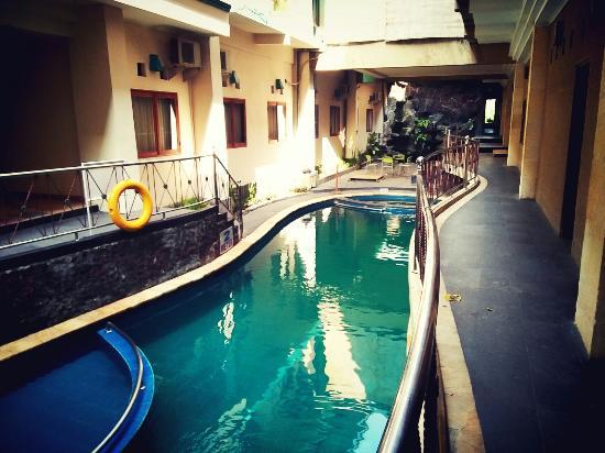 Hotel Nikki 13 2 5 Prices Reviews Bali Denpasar Tripadvisor