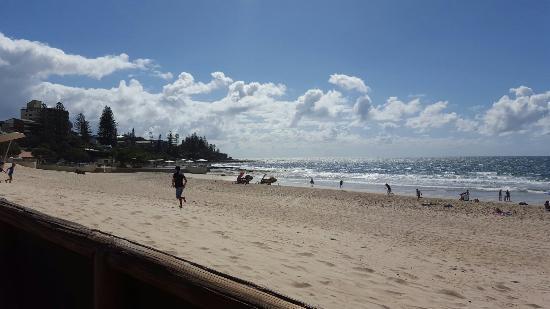Caloundra, Australia: 20160118_085054_large.jpg