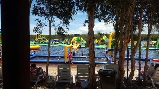 Coolum Beach, Australië: 20160119_122002_001_large.jpg