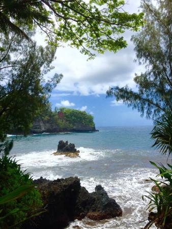 Papaikou, Havaí: photo0.jpg