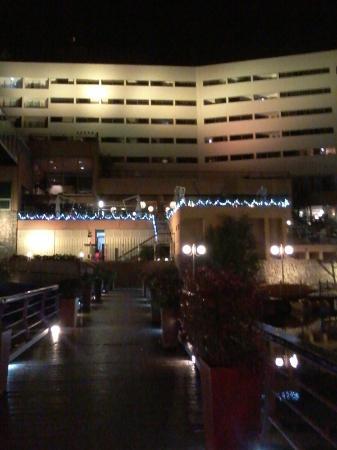Restaurantes en Potrero de los Funes