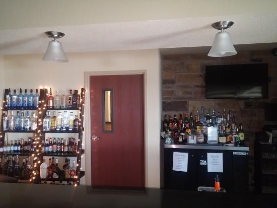 Holyoke, CO : bar